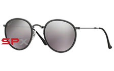 Ray Ban RB3517 029/N8 Polarized