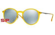 Ray Ban RB4224 6186/30 Light Ray