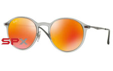Ray Ban RB4224 650/6Q Light Ray