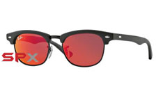 Ray Ban RJ9050S 100S/6Q