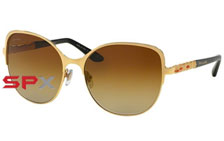 Bvlgari BV6078KB 393/T5 Polarized