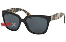 Prada 07PS 1AB5/Z1 Polarized