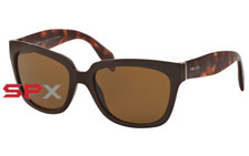 Prada 07PS DHO5/Y1 Polarized
