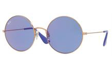 RayBan RB3592 9035D1