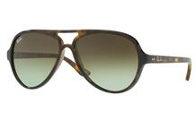 RayBan RB4125 710/A6