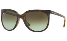 RayBan RB4126 710/A6