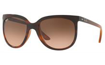 RayBan RB4126 820/A5