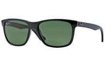 RayBan RB4181 601/9A Polarised