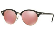 RayBan RB4246 1197Z2