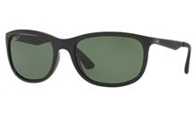 RayBan RB4267 601/9A Polarised
