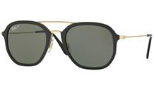 RayBan RB4273 601/9A Polarised