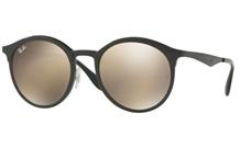 RayBan RB4277 601/5A