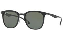 RayBan RB4278 62829A Polarised