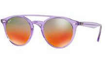RayBan RB4279 6280A8