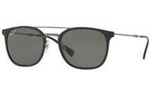 RayBan RB4286 601/9A Polarised