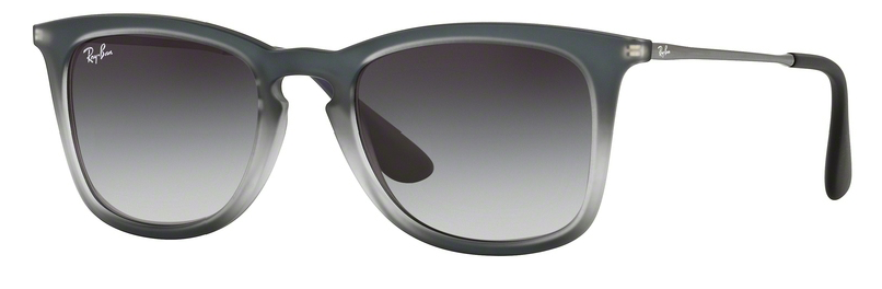 42f04e7dd9a Ray Ban RB4221 6226 8G - SPX Opticians Ltd