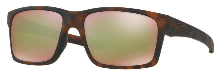 Oakley OO9264 9264 22 Mainlink Polarized - SPX Opticians Ltd ea10f6cfd5
