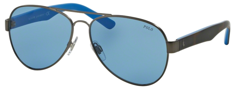 c070f5dade4 Polo Ralph Lauren PH3096 9050 72 - SPX Opticians Ltd