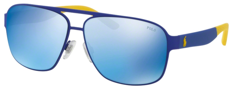 aed7184e08d Polo Ralph Lauren PH3105 932255 - SPX Opticians Ltd