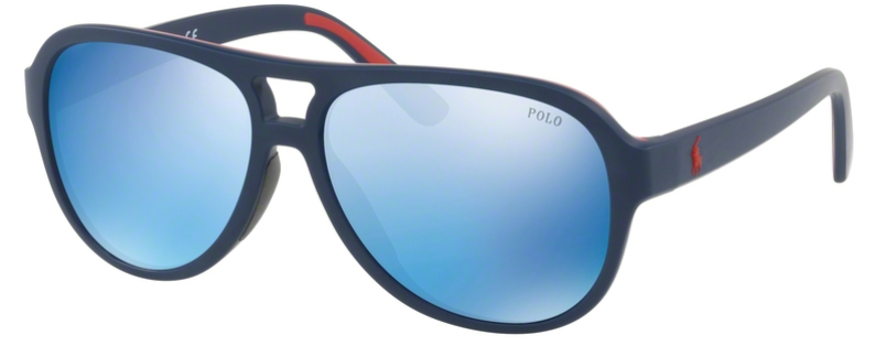 5646e825316 Polo Ralph Lauren PH4123 561855 - SPX Opticians Ltd