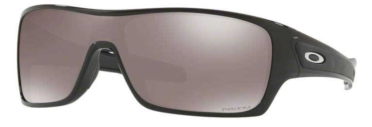 44ea3656884 Oakley OO9307 9307 15 Turbine Rotor Polarized - SPX Opticians Ltd